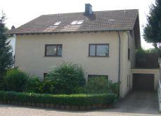 Erdgeschosswohnung in St. Ingbert  - St. Ingbert