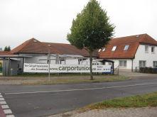 Dachgeschosswohnung in Strausberg  - Strausberg