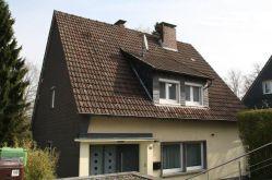 Zweifamilienhaus in Gummersbach  - Gummersbach