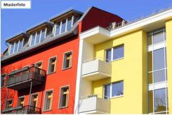 Wohnung in Köln  - Junkersdorf