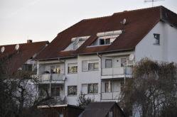Erdgeschosswohnung in Uehlfeld  - Uehlfeld