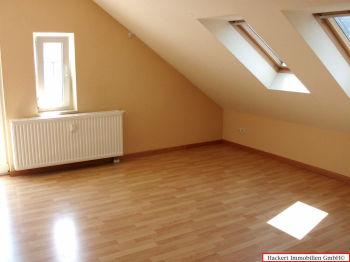 Wohnung in Riesa  - Poppitz