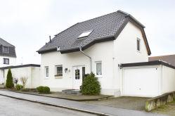 Einfamilienhaus in Dortmund  - Hombruch