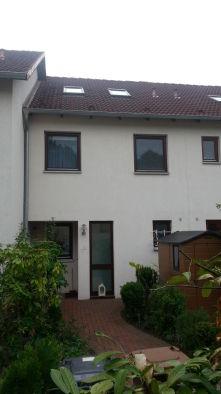 Reihenhaus in Ahrensburg