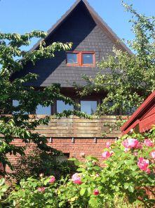 Einfamilienhaus in Tespe  - Avendorf
