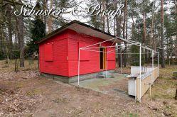 Sonstiges Haus in Zühlsdorf
