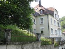 Villa in Oberndorf  - Oberndorf