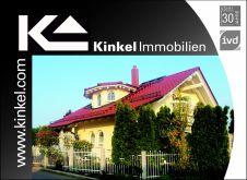 Sonstiges Haus in Böblingen  - Böblingen