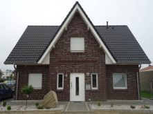 Einfamilienhaus in Hamburg  - Wilhelmsburg
