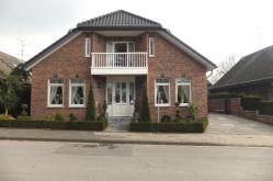 Einfamilienhaus in Brüggen  - Brüggen
