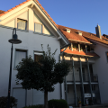 Maisonette in Markdorf  - Markdorf
