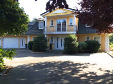 Villa in 							Oerel 							 - Oerel