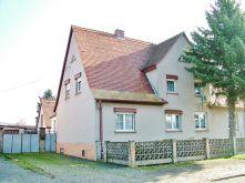 Doppelhaushälfte in Bornstedt