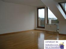 Dachgeschosswohnung in Leverkusen  - Lützenkirchen