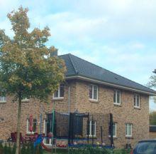 Doppelhaushälfte in Hamburg  - Wilhelmsburg