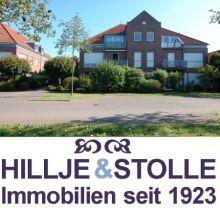 Maisonette in Oldenburg  - Bloherfelde