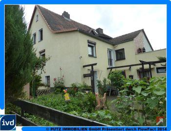 Doppelhaushälfte in Kassel  - Süsterfeld/Helleböhn
