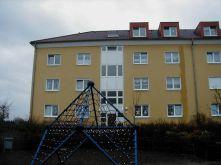 Dachgeschosswohnung in Dortmund  - Rahm