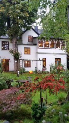 Zweifamilienhaus in Dortmund  - Bövinghausen