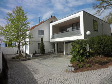 Etagenwohnung in Kressbronn  - Berg