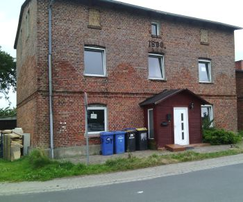 Einfamilienhaus in Preetz  - Schmedshagen