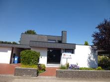 Einfamilienhaus in Delmenhorst  - Brendel/Adelheide