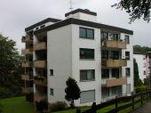 Verkauf einer Zweizimmerwohnung in Altena