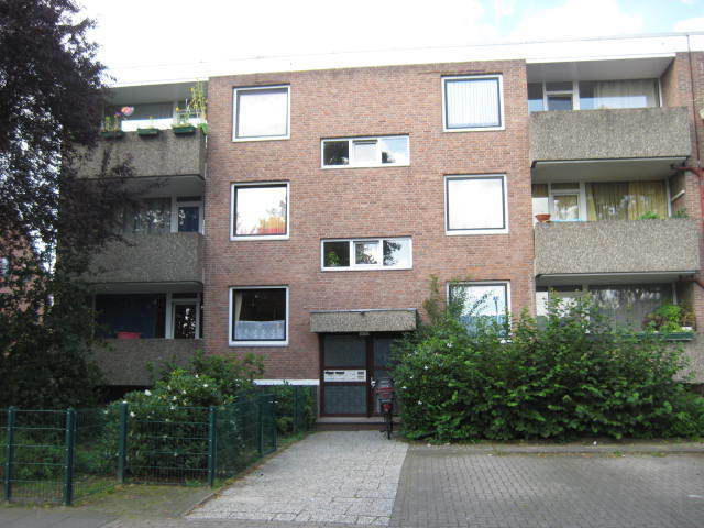 Single wohnung in ahlen