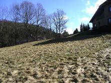 Wohngrundstück in Schleiden  - Oberhausen