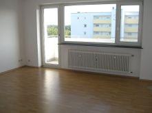 Etagenwohnung in Hanau  - Großauheim