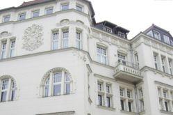 Wohnung in Leipzig  - Gohlis-Mitte