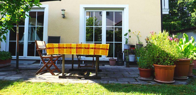 haus kaufen haus kaufen in landsberg lech im immobilienmarkt auf. Black Bedroom Furniture Sets. Home Design Ideas