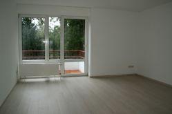 Etagenwohnung in Bremen  - Hastedt