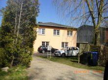 Wohnung in Marlow  - Tressentin