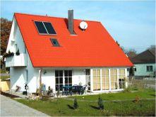Wohnung in Wittislingen  - Wittislingen