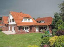 Doppelhaushälfte in Jever  - Jever