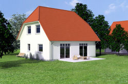 Sonstige Wohnung in Michendorf  - Michendorf