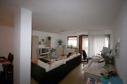 Etagenwohnung in Emmendingen  - Emmendingen