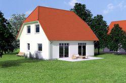 Sonstige Wohnung in Seddiner See  - Kähnsdorf