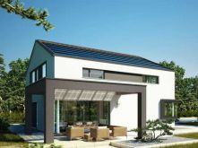 Einfamilienhaus in Willich  - Anrath