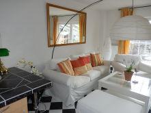 Apartment in Heiligenhafen