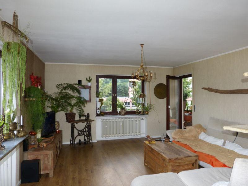 Wohnung Mieten Bad Hersfeld