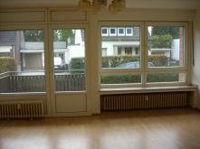 Etagenwohnung in Düsseldorf  - Wittlaer