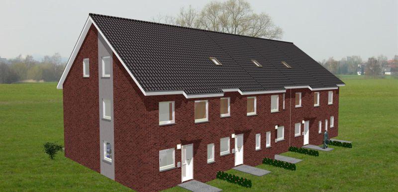 Haus kaufen in Bremen Sebaldsbrück