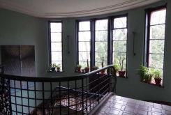 Loft-Studio-Atelier in Geesthacht
