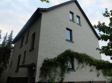 Mehrfamilienhaus in Langen  - Langen