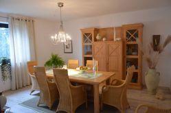 Zweifamilienhaus in Lippstadt  - Bad Waldliesborn