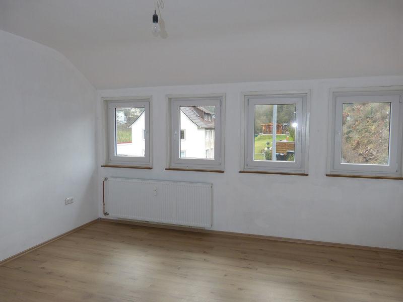 immobilien in hersfeld rotenburg immobilien auf unserer immobiliensuche auf. Black Bedroom Furniture Sets. Home Design Ideas