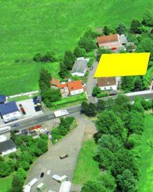 Wohngrundstück in Wadern  - Nunkirchen