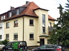Etagenwohnung in Fulda  - Horas